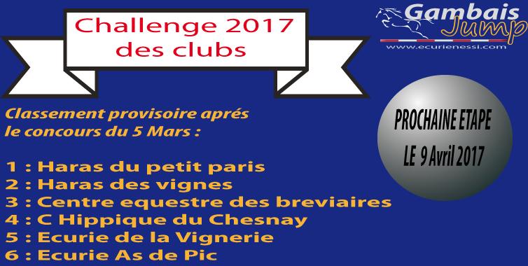 GJ-challenge-poneys