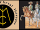 logo iberique