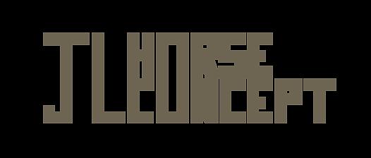 JLHorse Concept
