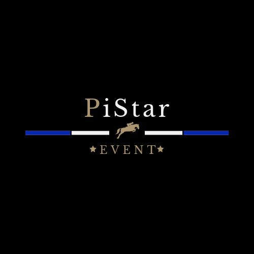 Pistar Event