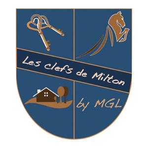 Les Clefs de Milton